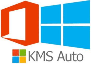 cara aktivasi office 2016 dengan kmsauto