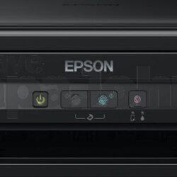Cara Reset Printer Epson L120 Secara Manual Reset Waste Ink