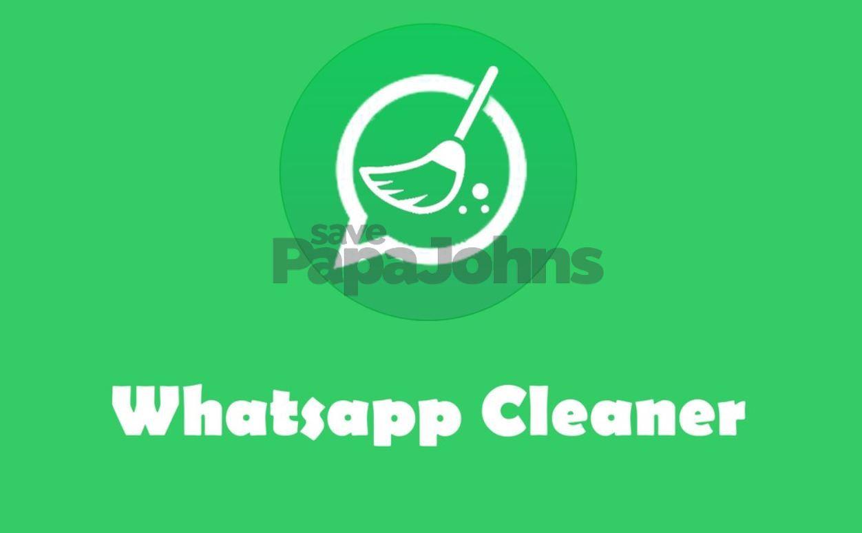 whatsapp plus official