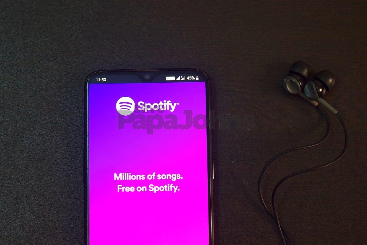 download spotify premium mod