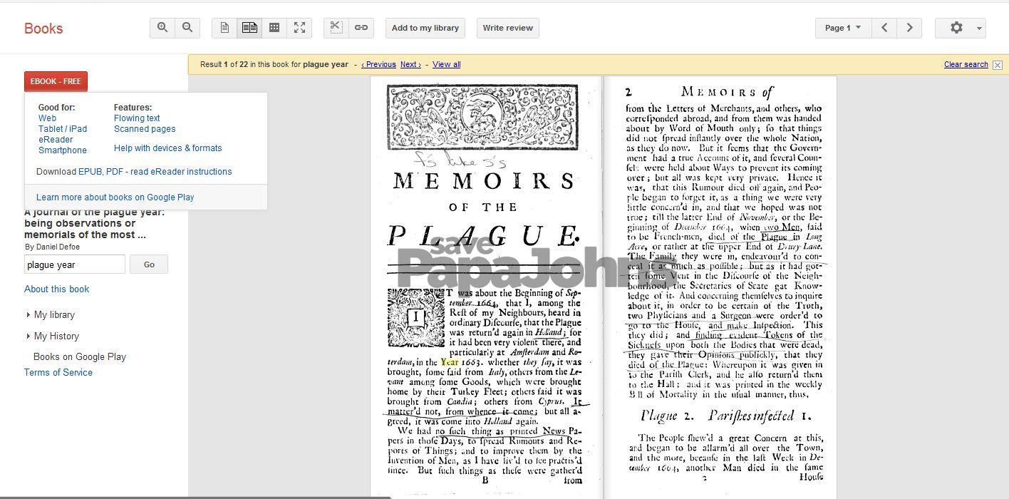 google books downloader online
