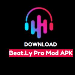 beat.ly pro