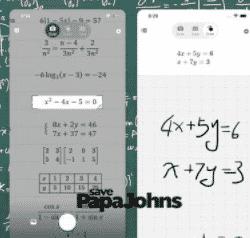 bot matematika