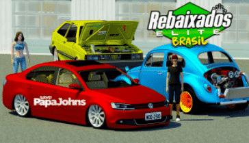 download rebaixados elite brasil mod apk