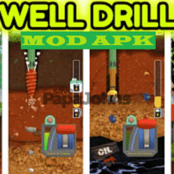 oil well drilling mod apk.png