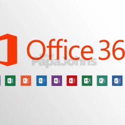 7 Cara Aktivasi Office 365 yang Aman dan Ampuh