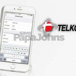 APN Telkomsel Paling Cepat dan Stabil 2021