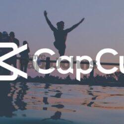 Capcut Pro