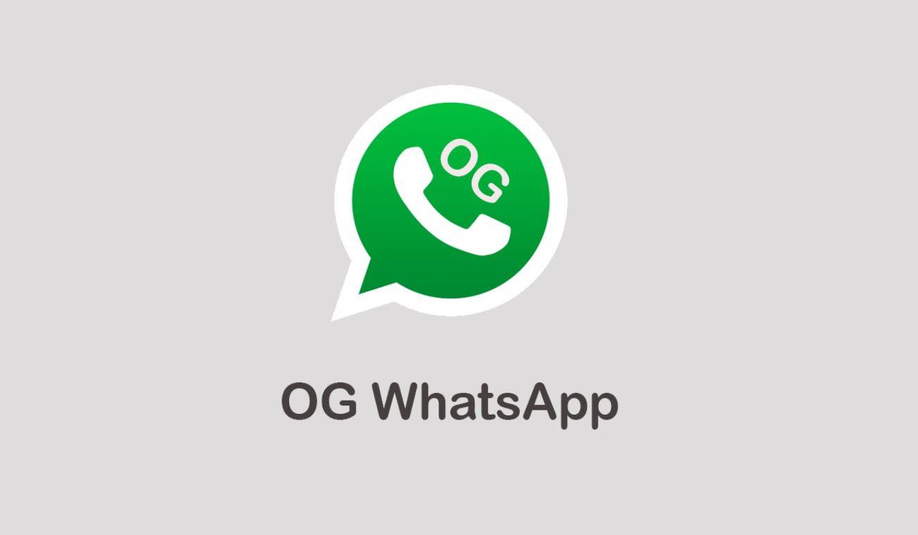 download ogwa