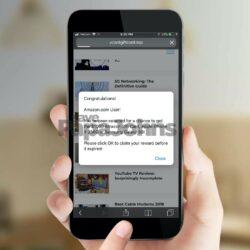 Jangan Pusing, Begini Cara Menghilangkan Iklan di HP