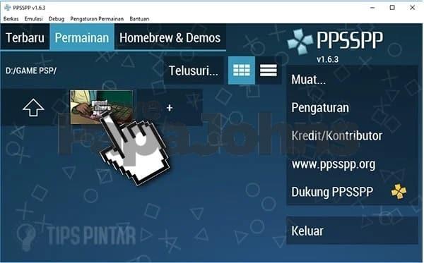 download game ppsspp iso ukuran kecil