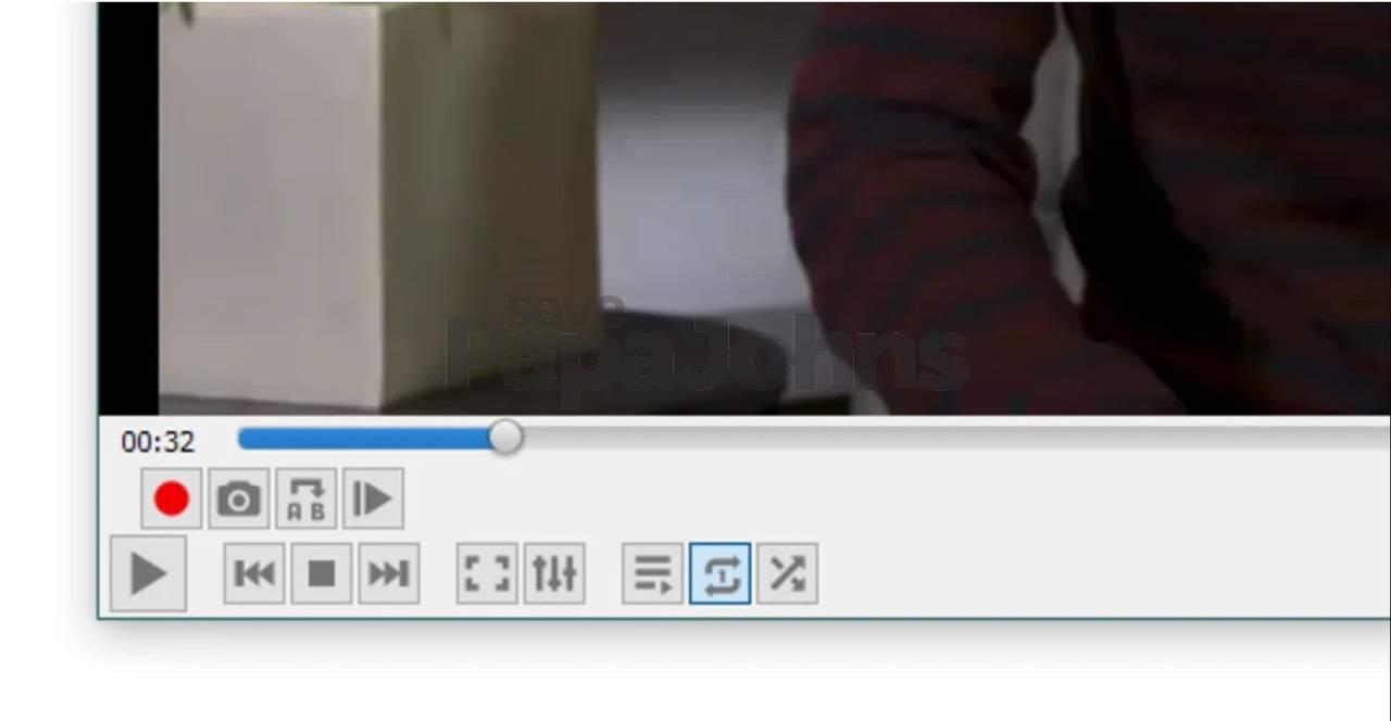 cara memotong video di pc dan hp
