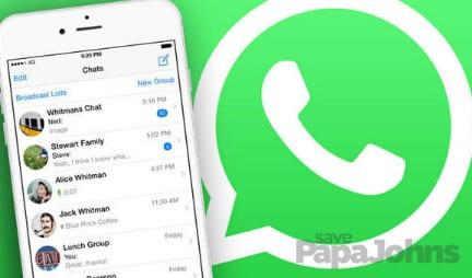 whatsapp delta mod apk