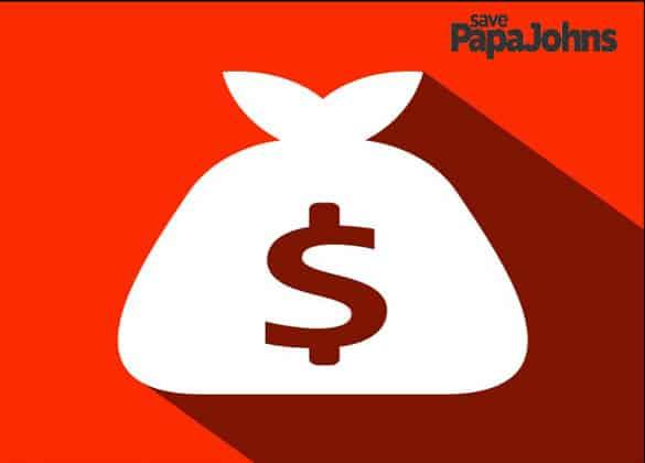 aplikasi penghasil uang dana tercepat