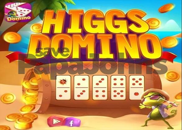 download higgs domino mod apk 2021