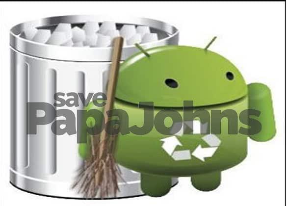 download sd maid pro unlocker apk