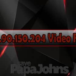 111.90.l50.204 video full
